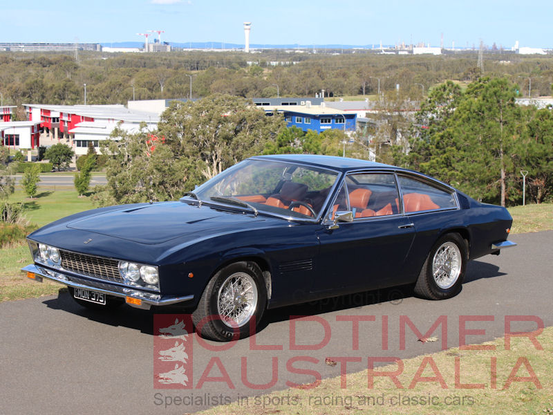 Old Racing Cars For Sale Australia